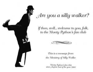 monty python life of brian quotes monty python life of brian quotes ...