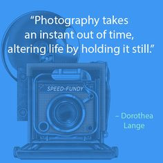 ... American photo-journalist Dorothea Lange. Camera art ©Fundy Software