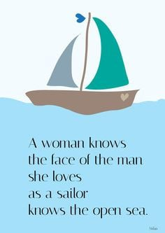 ... quotes inspiration beach quotes sailing sea sailing quotes quotes