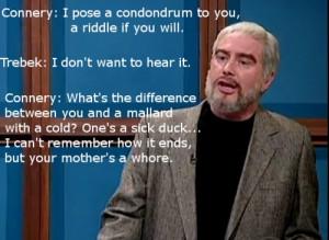Amph The Saturday Night Live quote thread