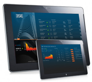BSEIndia is now available on Windows 8 Desktop