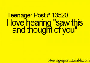 cute, love, teenager post, teenager quotes