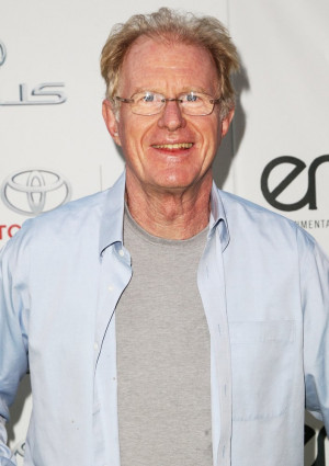 Quotes by Ed Begley Jr