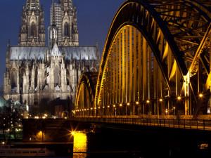Taste Of Europe Group Tours 2015