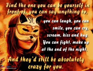 And_they_had_still_be_absolutely_crazy_for_you_quote389.jpg