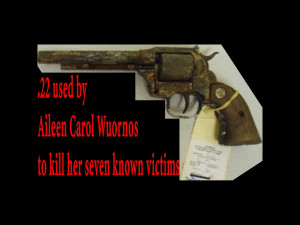 an introduction to the life of aileen carol wuornos Id see phyllis chesler, a woman's right to self-defense: the case of aileen carol wuornos, 66 st john's l monster (mpd worldwide 2003) see also aileen: life and death of a serial killer (strand releasing david denby, killer: two views of aileen wournos, new yorker, jan.