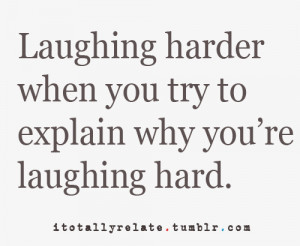 yanilavigne:lol thats me.More quotes here..