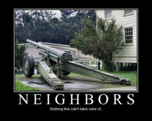 funny neighbors (12)