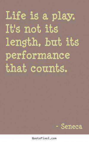 ... Quotes | Motivational Quotes | Success Quotes | Life Quotes