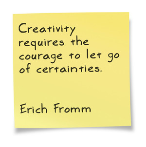 Related to Erich Fromm Quotes At Brainyquote