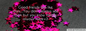 good_friends_are-64473.jpg?i