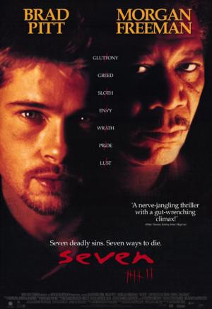 se7ven-movie-poster.jpg