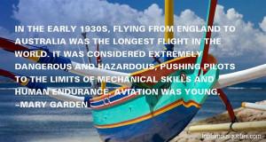 Mehmet Murat Ildan Quotes About Flying