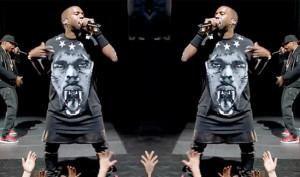 rap-motivational-quotes-kanye-west