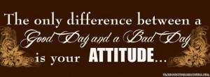 attitude-quote