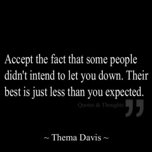 Pictures quotes about haters and drama quotes about haters quotes
