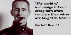 Bertolt-Brecht-Quotes-4