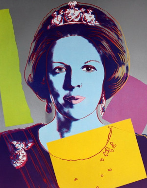 Wikimedia Commons. Queen Beatrix beatrix der nederlanden