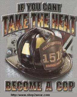 All Graphics » firefighter