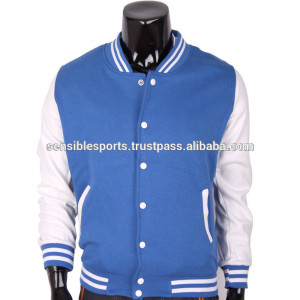 Varsity jackets letterman jackets Get your own design custom
