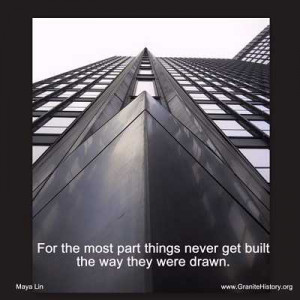 architecture-quotes