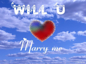 will-you-marry-me-wallpaper