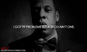 Jay-Z Quotes