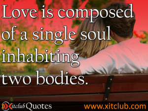 15833d1361910977-most-popular-love-quotes-popular-love-quotes-1.jpg