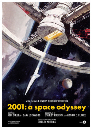 must see for you science-fiction fans out there !