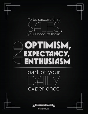 Decoration & Motivation} Newly Designed Sales Posters