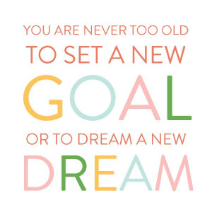 inspirational-aristotle-quote