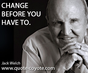 Jack-Welch-change-inspirational-quotes.jpg