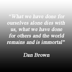 ... Books Dan Brown Quotes, Author Quotes, Famous Quotes From Books, Book