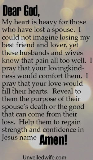 prayer-of-the-day-loss.jpg