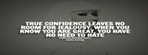 Quotes & Sayings Facebook Covers