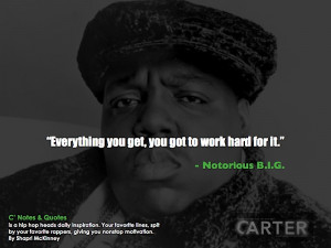 Motivational quotes rappers wallpapers