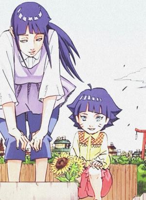 manga mangacap naruto naruto uzumaki Naruto Shippuuden naruhina Hinata ...
