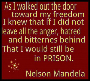 President Nelson Mandela Famous Quotes – In great memory of one of ...