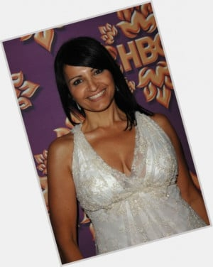 Kathrine Narducci will celebrate her 50 yo birthday in 5 months and 28 ...