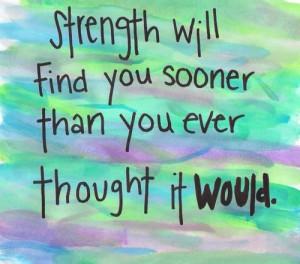 life quotes strength Life Quotes Strength