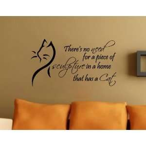 http www allposters com sp cats posters i8281944 htm cats wall decal