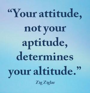 favorite quotes with you my 10 favorite zig ziglar quotes
