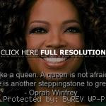 , quote oprah winfrey, quotes, sayings, failure, process, great quote ...