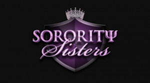 Black Greeks target advertisers who support VH1's #SororitySisters ...