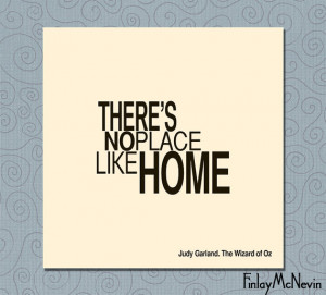 The WIZARD OF OZ Movie Quote, Photographic Paper Poster, Fine Art ...
