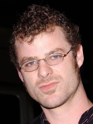 Thread: Classify South Park creator Matt Stone