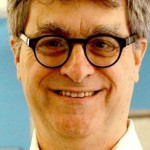 Fred Seibert Pictures