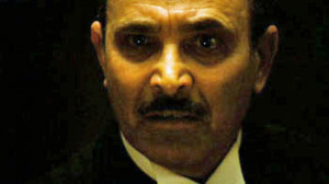 clinic the godfather 1972 quotes on imdb memorable quotes and ...