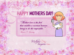 cute mother daughter quotes tumblr (12)