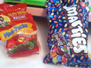 Halloween my posts candy am i funny yet